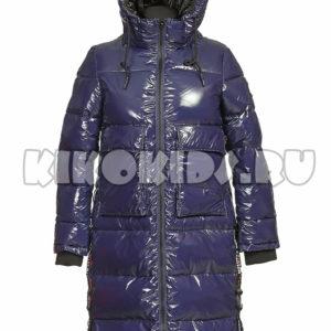 Пальто KIKO 5359 Б