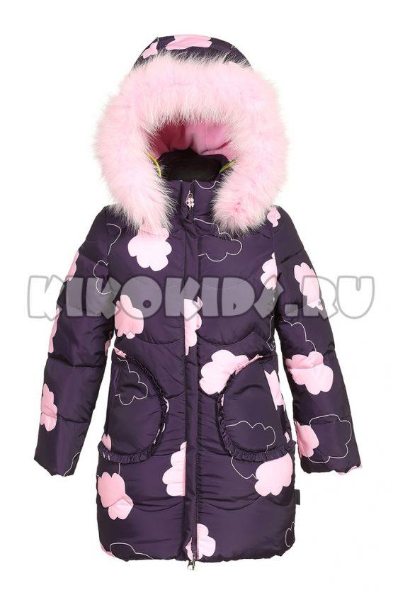 Пальто KIKO 5322