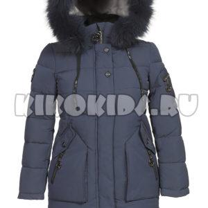 Пальто KIKO 5355