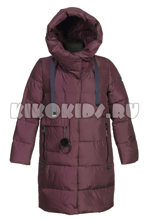 Пальто PUROS PORO  802-19д