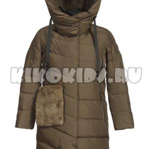 Пальто PUROS PORO  651-19д