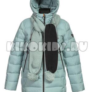 Куртка PUROS PORO  710-19д