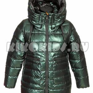 Куртка PUROS PORO  731-19д