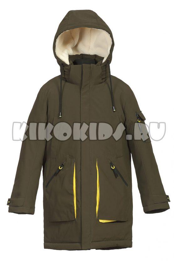 Куртка PUROS PORO  735-19м
