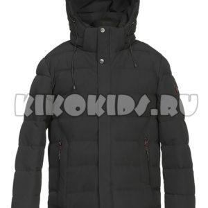 Куртка PUROS PORO  723-19м