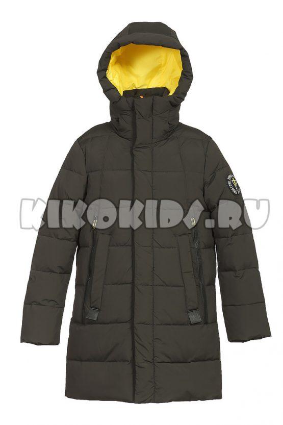 Куртка PUROS PORO  727-19м