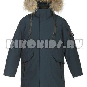Куртка PUROS PORO  720-19м