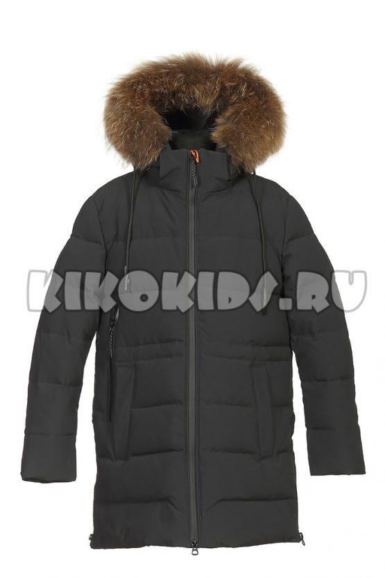 Куртка PUROS PORO  719-19м