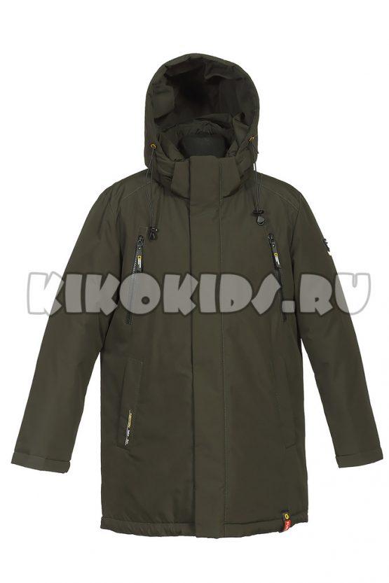 Куртка PUROS PORO  708-19м