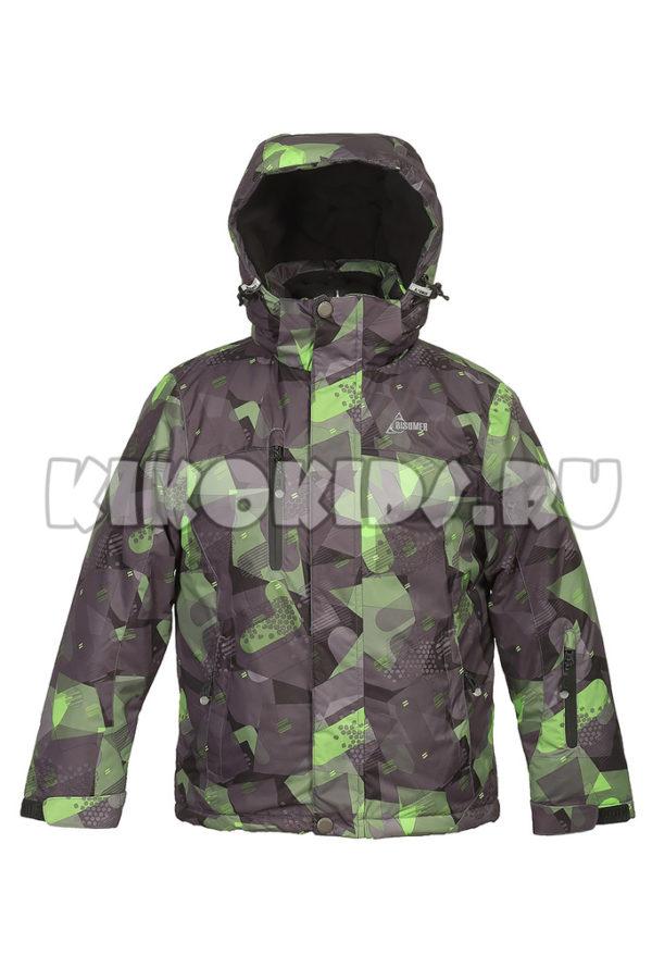 Куртка DISUMER B010-2