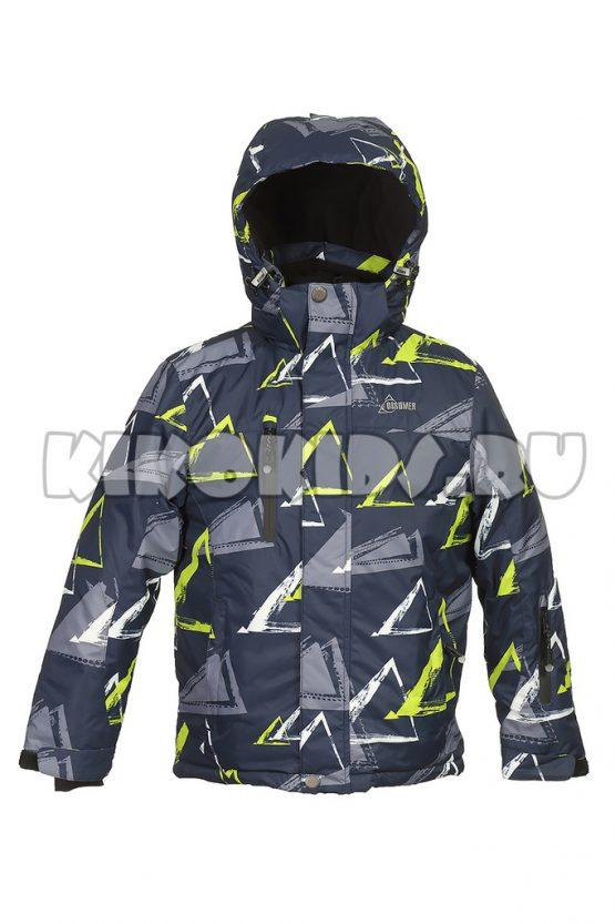 Куртка DISUMER 011 B-1