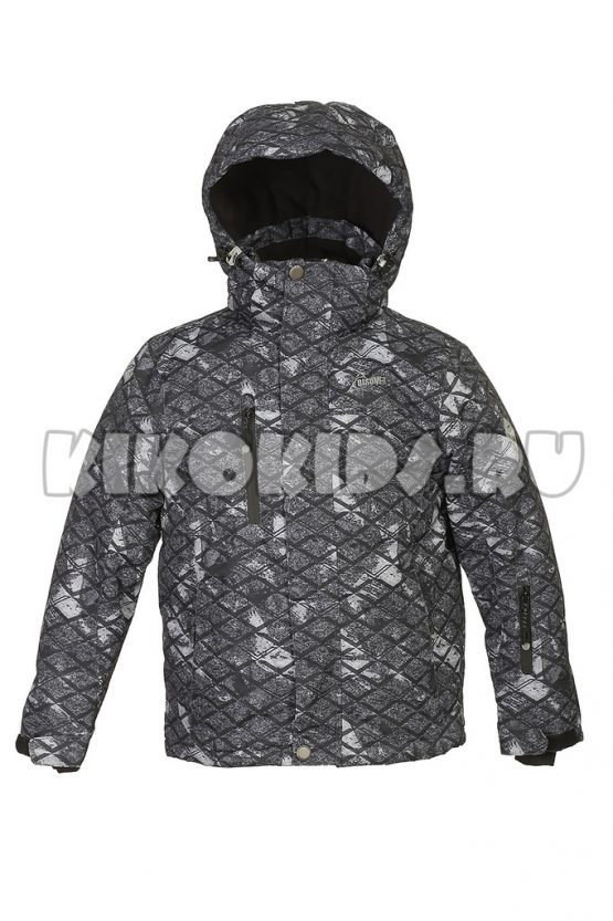 Куртка DISUMER 042 В-1
