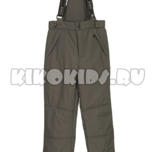 Брюки KIKO 5437
