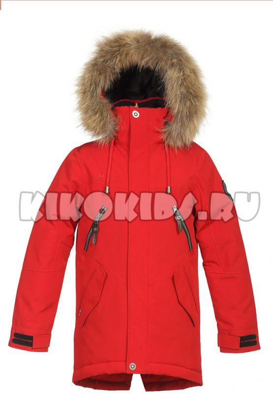 Куртка HIGH EXPERIENCE 9352