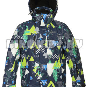 Куртка DISUMER 028 B-1