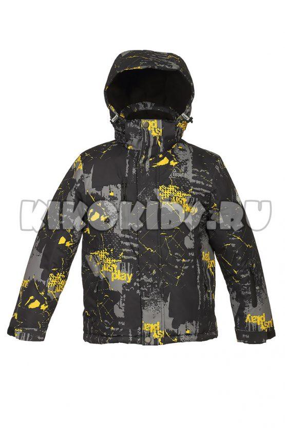 Куртка DISUMER 913 B-1