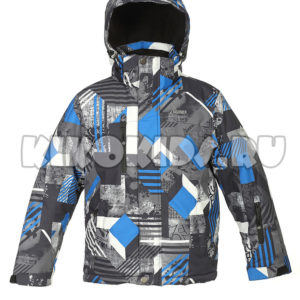 Куртка DISUMER 006 B-1