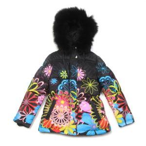 Куртка KIKO 3367