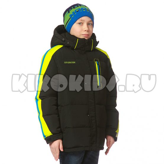 Куртка KIKO 3419