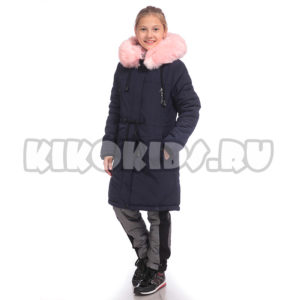 Пальто KIKO 4529