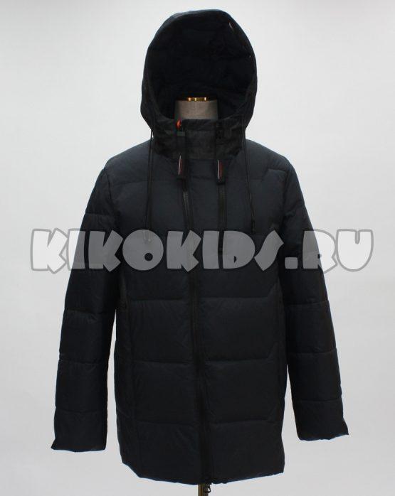 Куртка PUROS PORO  839-18