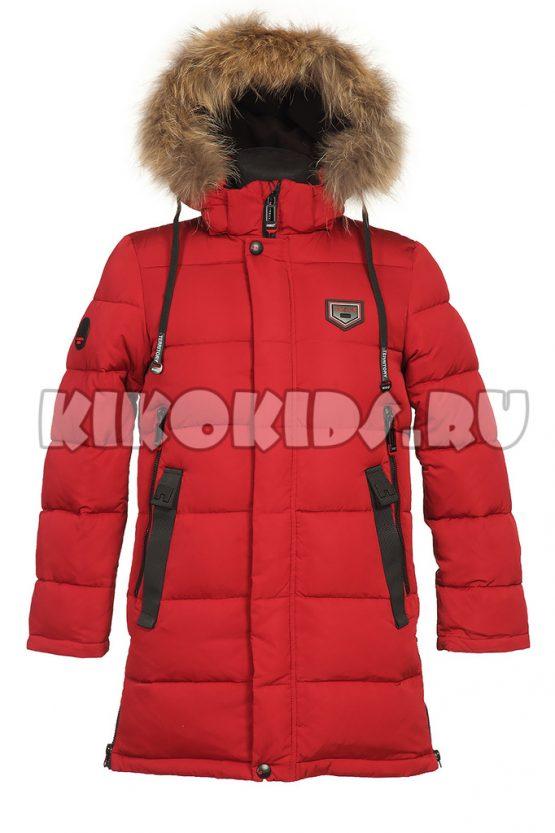 Куртка KIKO 5444 М