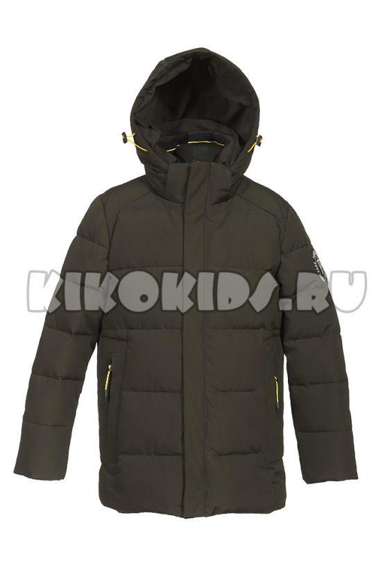 Куртка PUROS PORO  725-19м