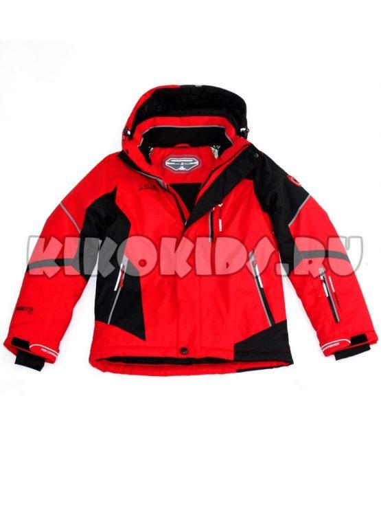 Куртка HIGH EXPERIENCE 9170-1