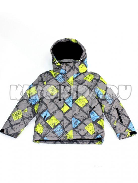 Куртка DISUMER 018 B-1