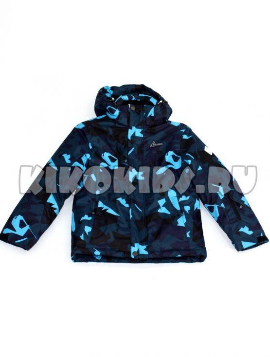 Куртка DISUMER 007 B-1