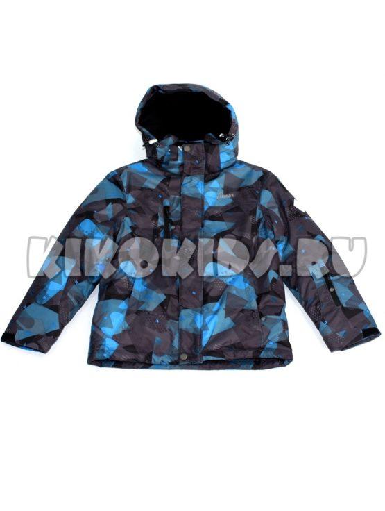 Куртка DISUMER 010 B-1