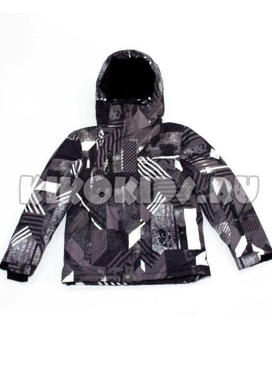 Куртка DISUMER 006В-2