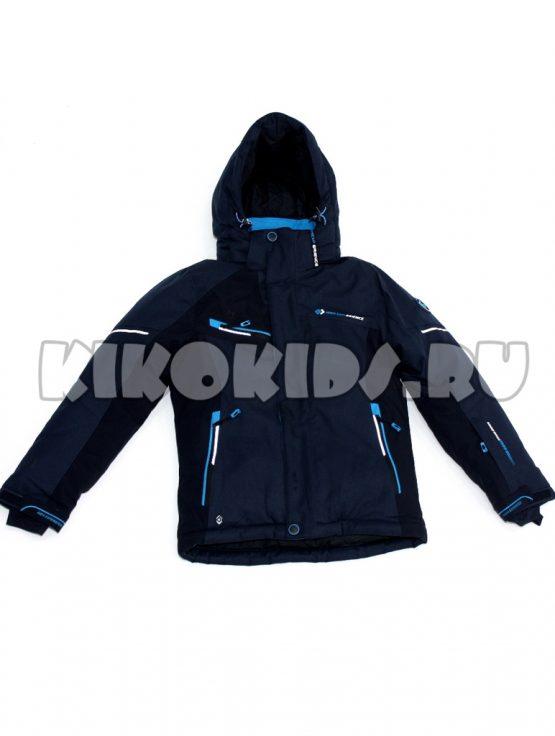 Куртка HIGH EXPERIENCE 9161