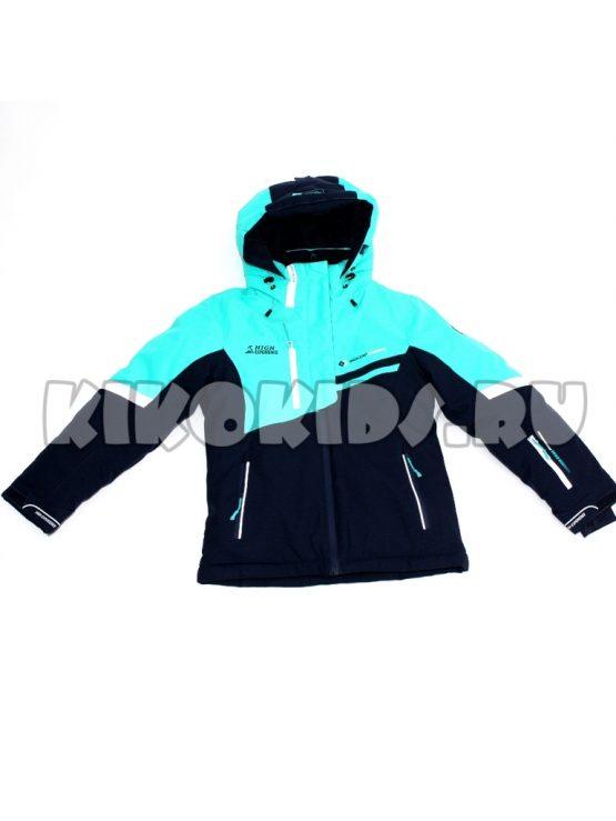 Куртка HIGH EXPERIENCE 9257-1