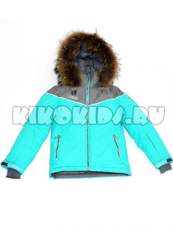 Куртка HIGH EXPERIENCE 9210-1