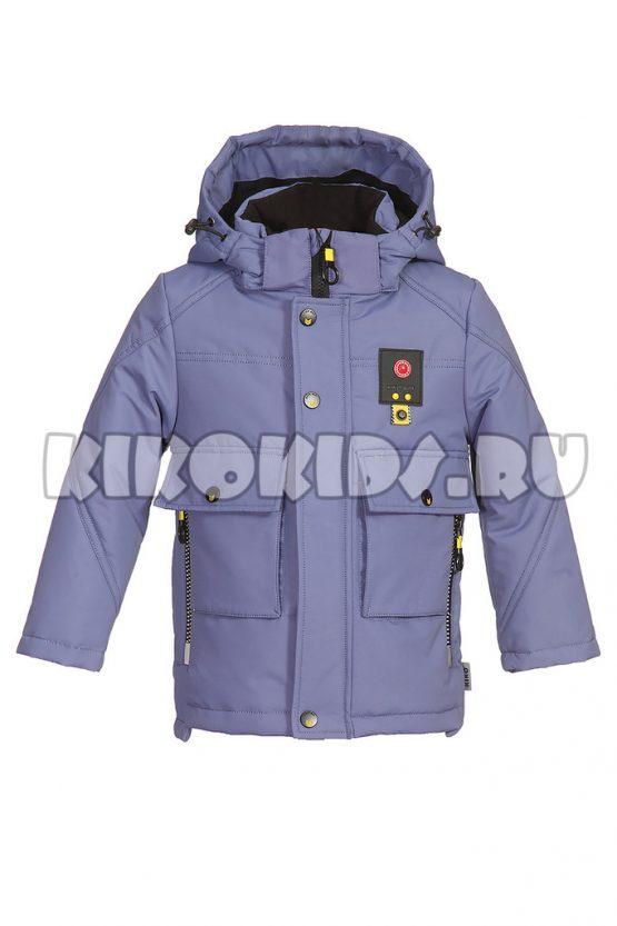 Куртка KIKO 5603м
