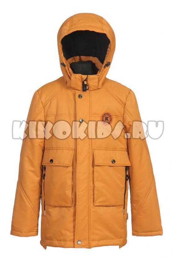 Куртка KIKO 5603Б