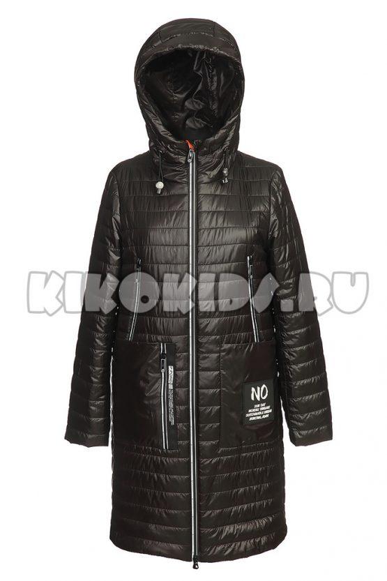 Пальто PUROS PORO  3071-20