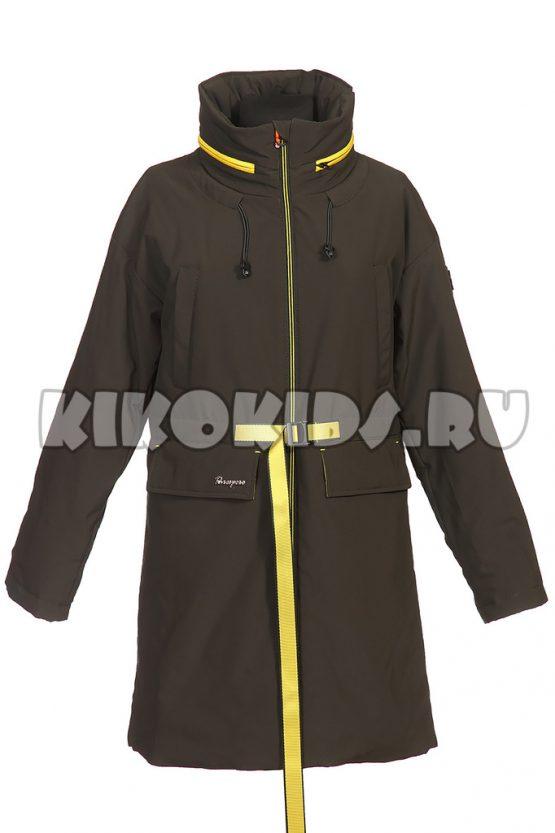 Пальто PUROS PORO  0101-20