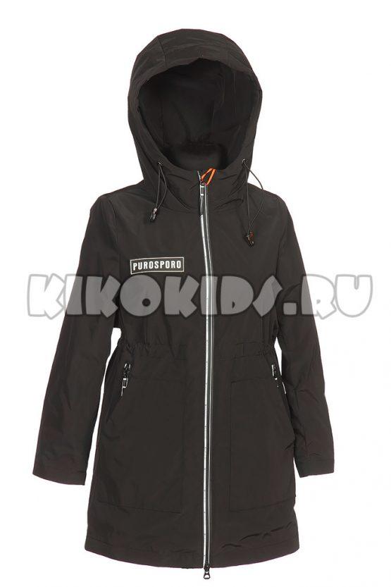Куртка PUROS PORO  3067-20