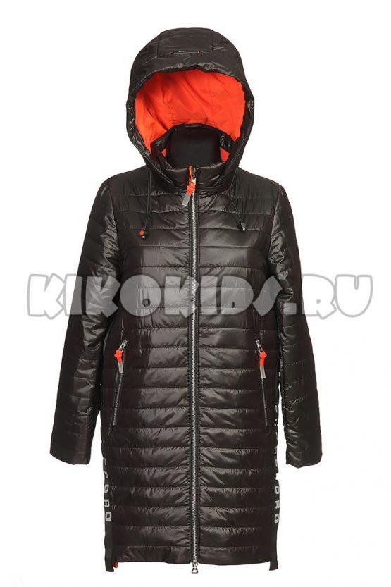 Пальто PUROS PORO  3069-20
