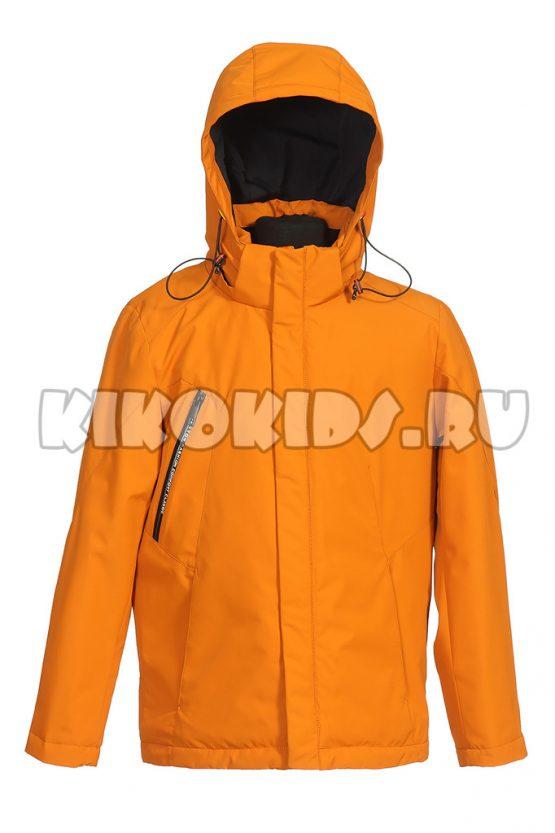 Куртка PUROS PORO  1050-20