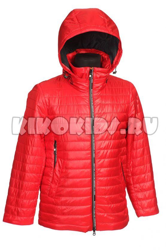 Куртка PUROS PORO  1036-20м