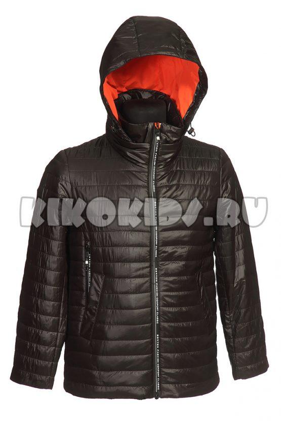 Куртка PUROS PORO  1036-20Б