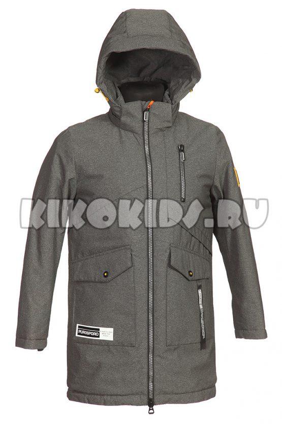 Куртка PUROS PORO  1027-20