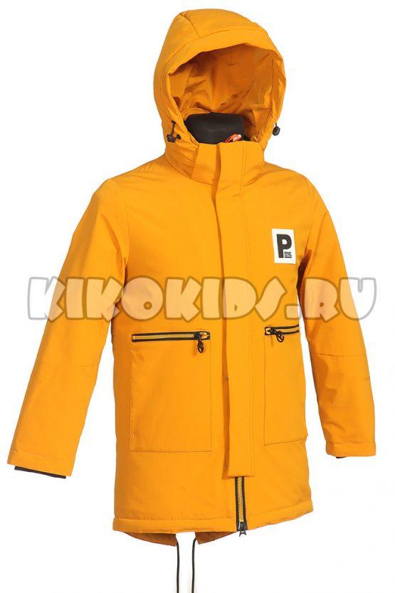 Куртка PUROS PORO  1011-20м