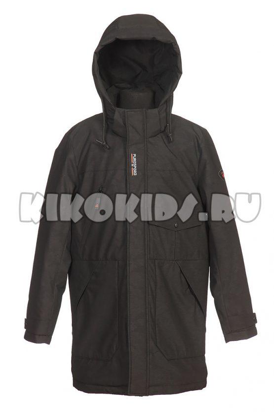 Куртка PUROS PORO  1009-20