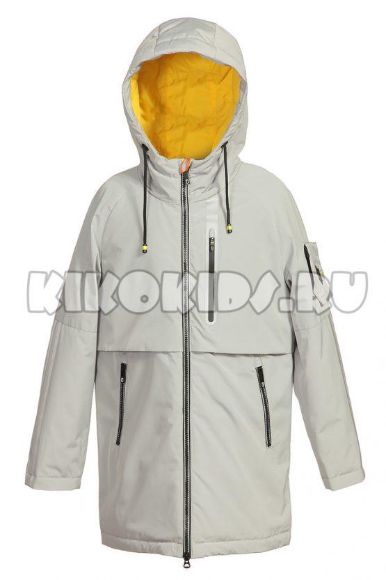 Куртка PUROS PORO  1020-20