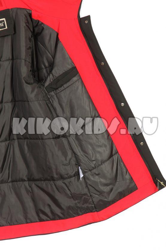 Куртка  88017