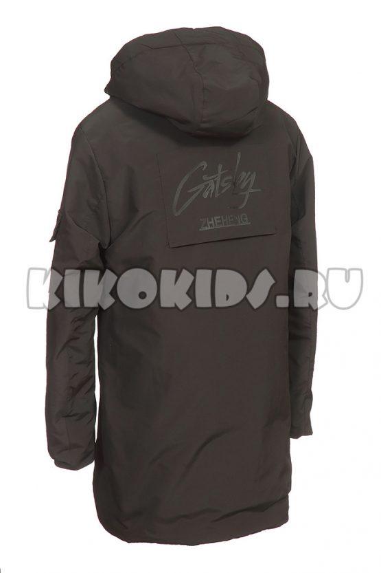 Куртка  88019